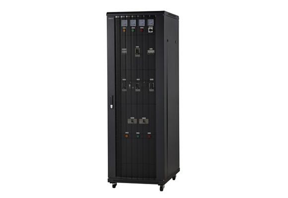 高压直流电源取代传统UPS电源是大势所趋!