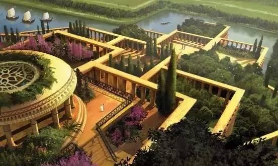 有一个美丽的传�:,,_旅游 正文  千百年来,关于\