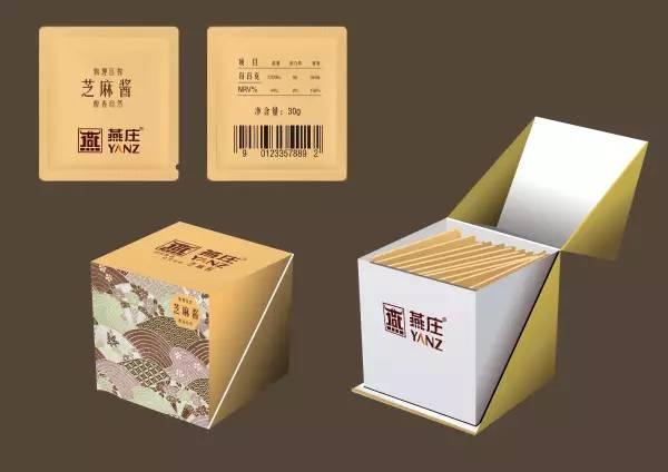 包装 包装设计 设计 600_424