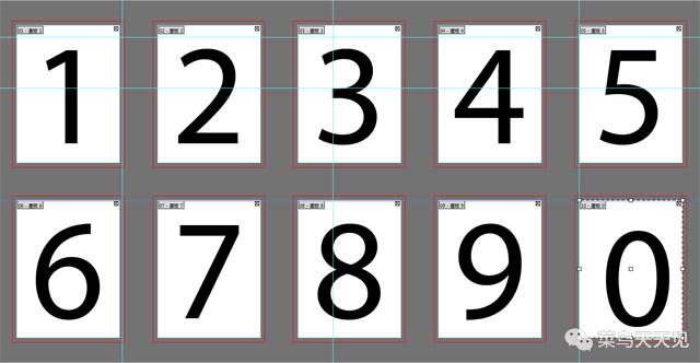 logo 标识 标志 设计 矢量 矢量图 素材 图标 640_332