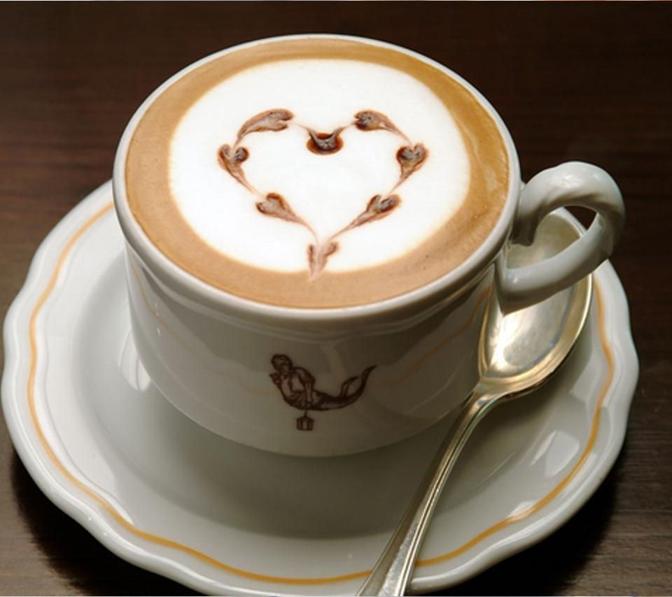 2,咖啡过量,引起皮肤潮红