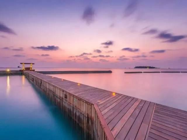 66分钟前 此处屏蔽印度,马尔代夫,斯里兰卡,库达班度士,双鱼岛
