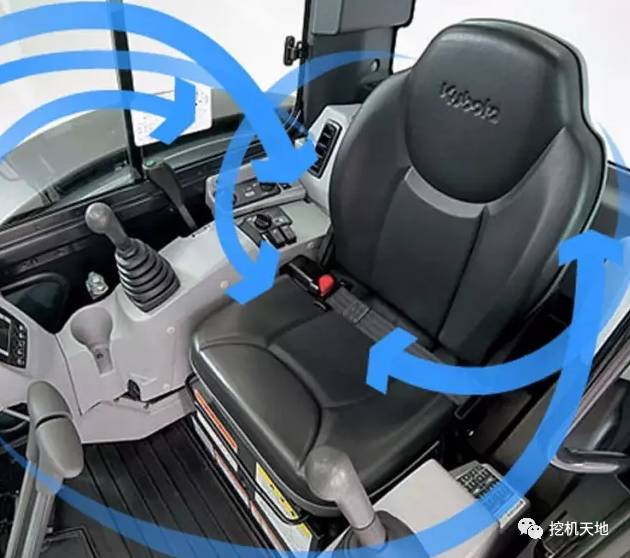 汽车 正文  确认过开空调的步骤的确无误,但空调仍然感觉不到冷气