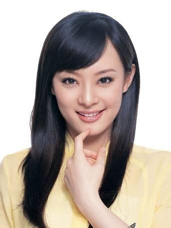 这8款发型最适合30岁~40左右的女人,太美了!
