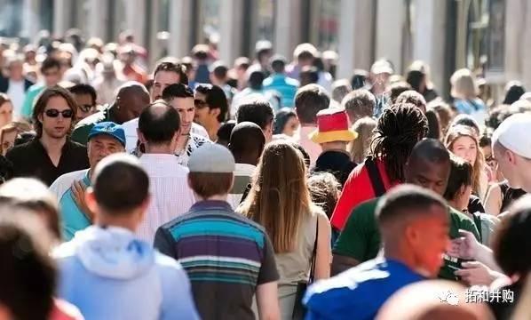 人口老龄化_法国英国人口