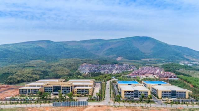 乡镇经济总量包括哪些_临川区有哪些乡镇