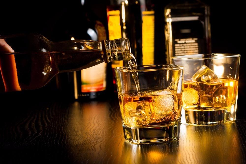 最烈的酒_世界上最烈的12种酒
