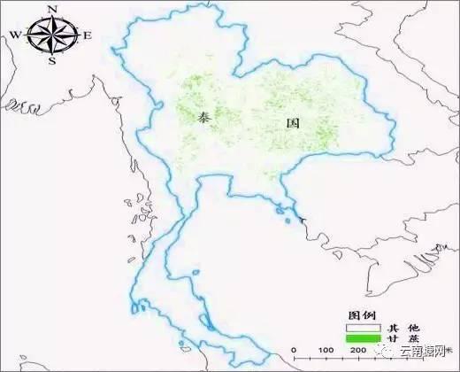 越南人口面积经济总量_越南人口分布图