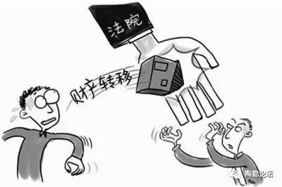 宜兴一对夫妻欠债170万,七旬父亲为其担保,有能力还款却拒清偿,结果.....