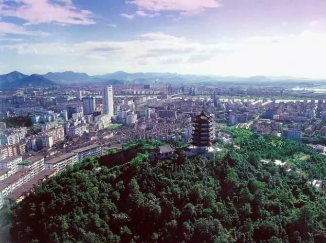 上虞人口有多少_杭州湾上虞经济技术开发区