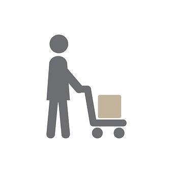 客户接待流动程与沟畅通提交流动话术外面贸客户接待礼仪
