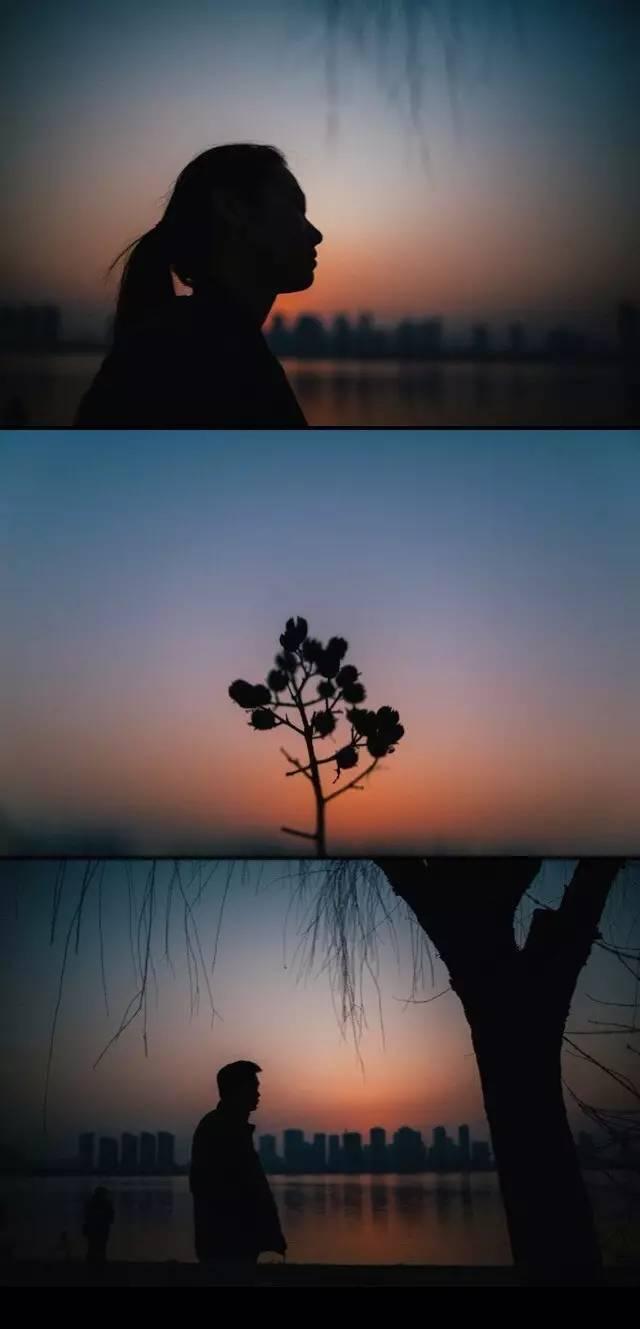背景 壁纸 风景 天空 桌面 640_1329 竖版 竖屏 手机