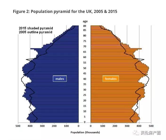 印度男女人口比例_武平城镇人口逾半 男女比例最均衡 最新数据发布 看有哪些