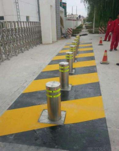 我们为什么要安装升降柱呢