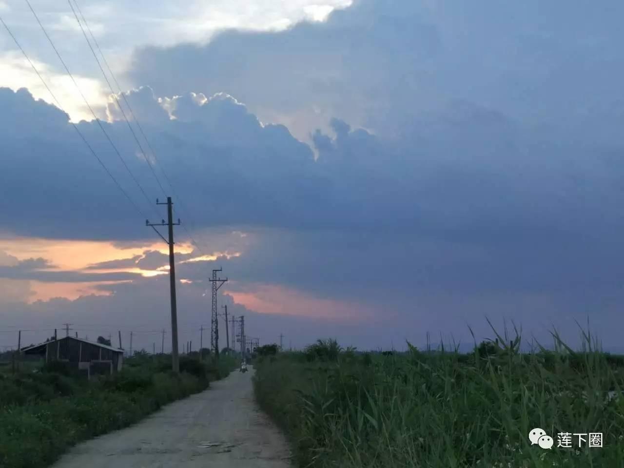 广平县人口最多的村_广平县东张孟乡烟屯村