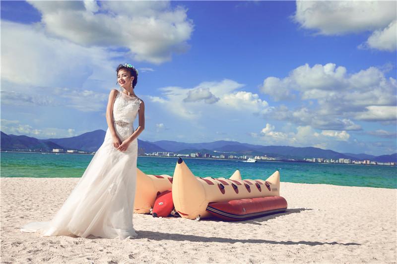 三亚婚纱摄影排名前10_三亚婚纱摄影排名图片