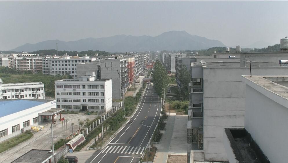 咸宁市地图_咸宁市总人口多少