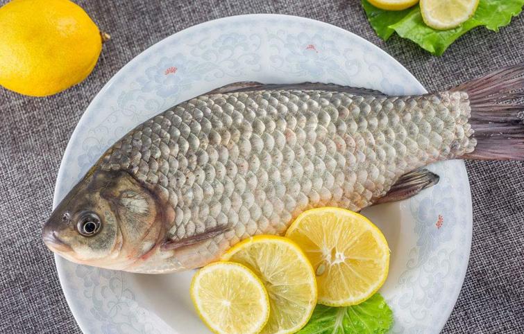 研究發現:兒童多吃魚有助提高智商!