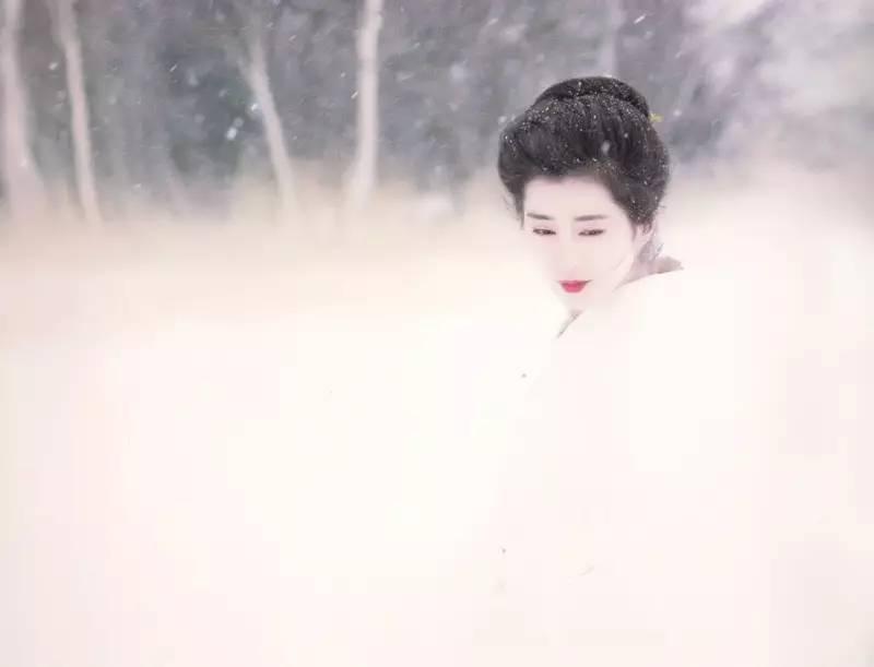 吉永小百合 初めての写真集