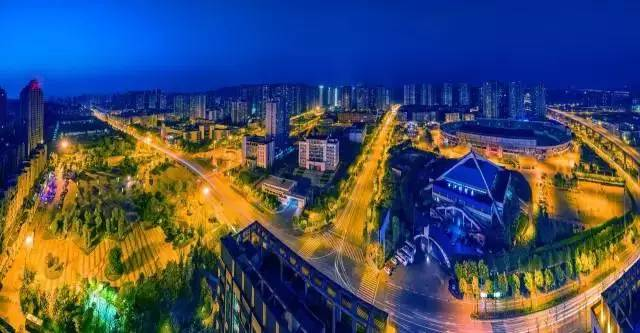 江津区有多少人口_最新 重庆14区平均工资和房价对比 看完扎心了