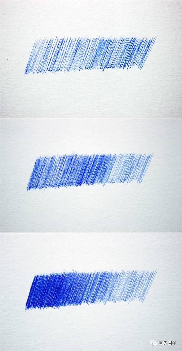 超人线条矢量图