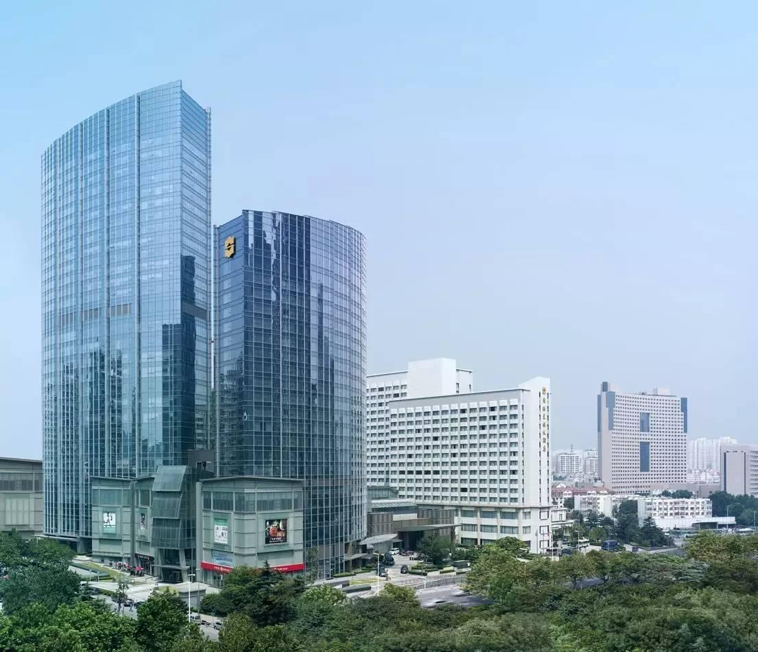 别找了,青岛最美的20家酒店在这里,你睡过几家