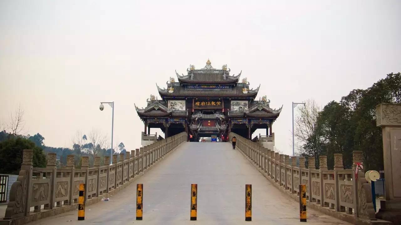 成都 重庆City Walk之旅 在文艺巴适的成都穿街走巷,到重庆山城看美景吃麻辣火锅