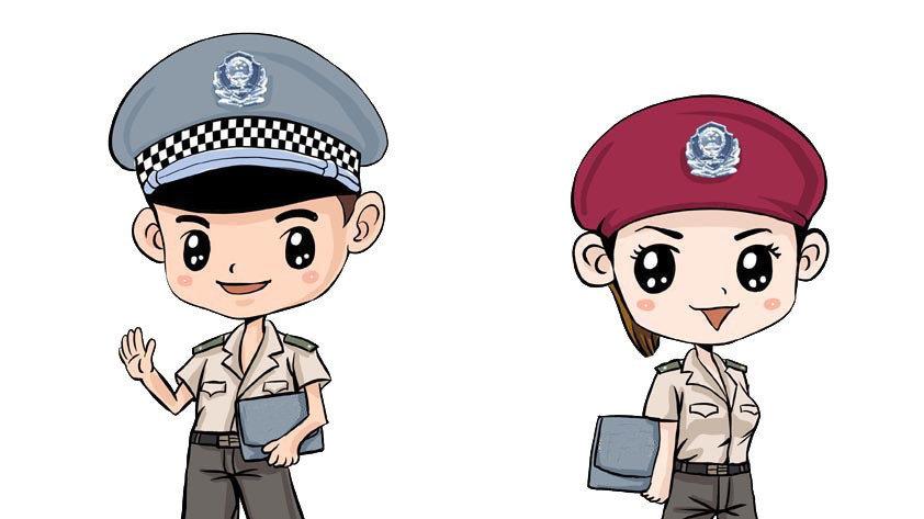 保安公司注册条件,流程(2017新版)