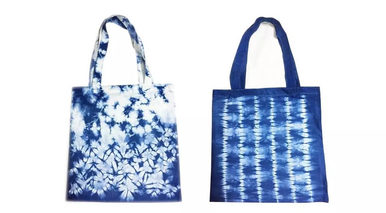 包 包包 包装 包装设计 购物纸袋 挎包手袋 女包 手提包 纸袋 1280_70