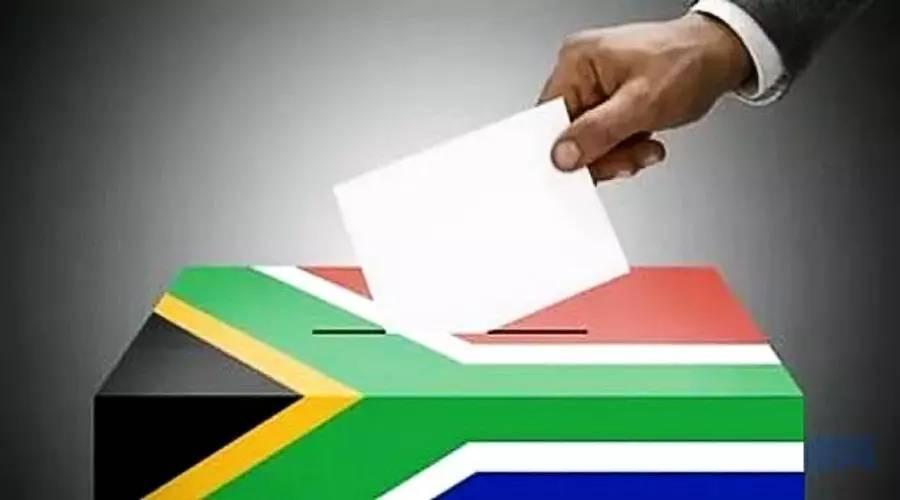 【时评】祝鸣:不信任投票折射南非政坛新分化