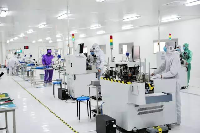 热加工企业提高产品质量331管理总述