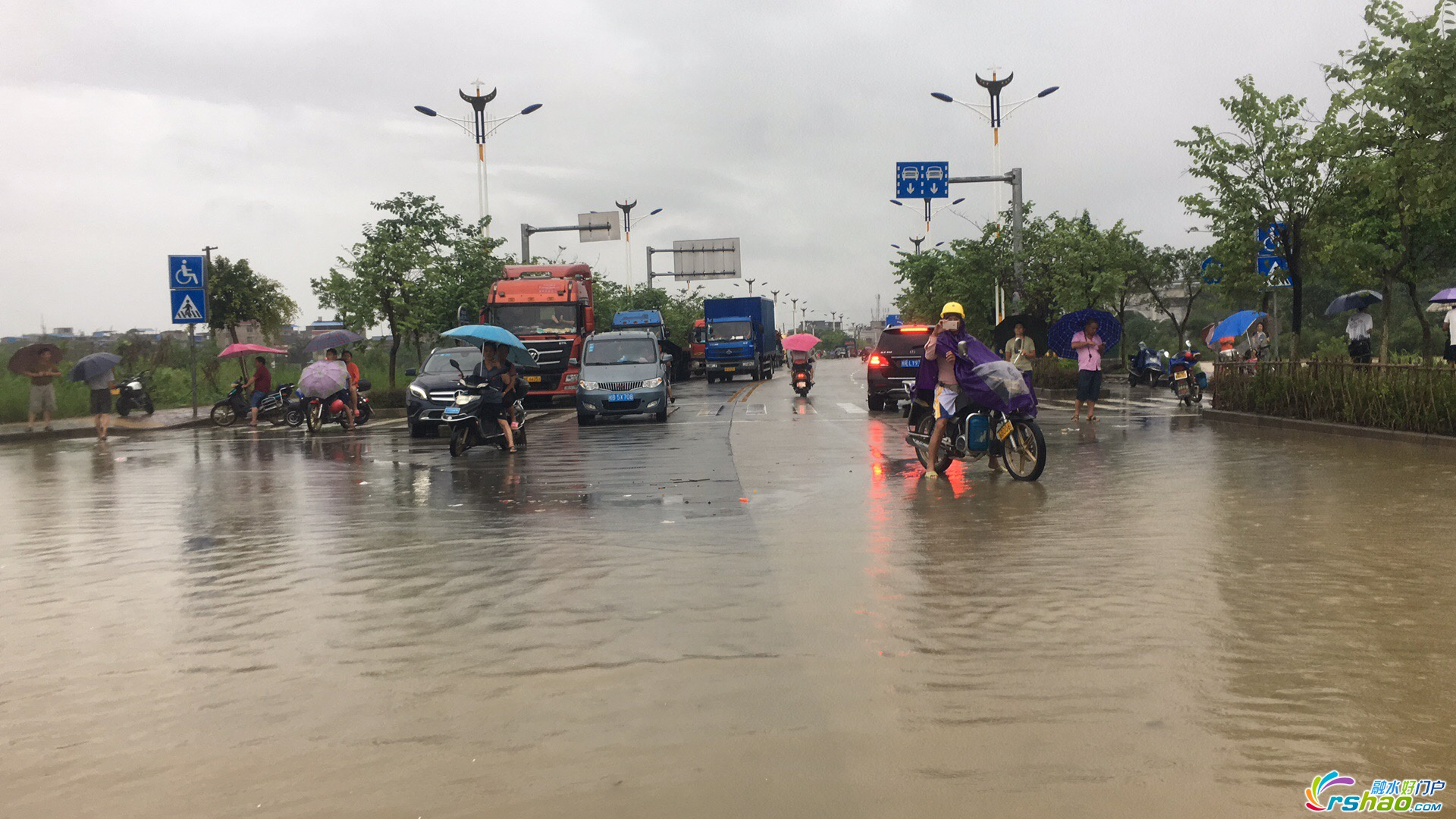 融水人口多少_融水苗族自治县