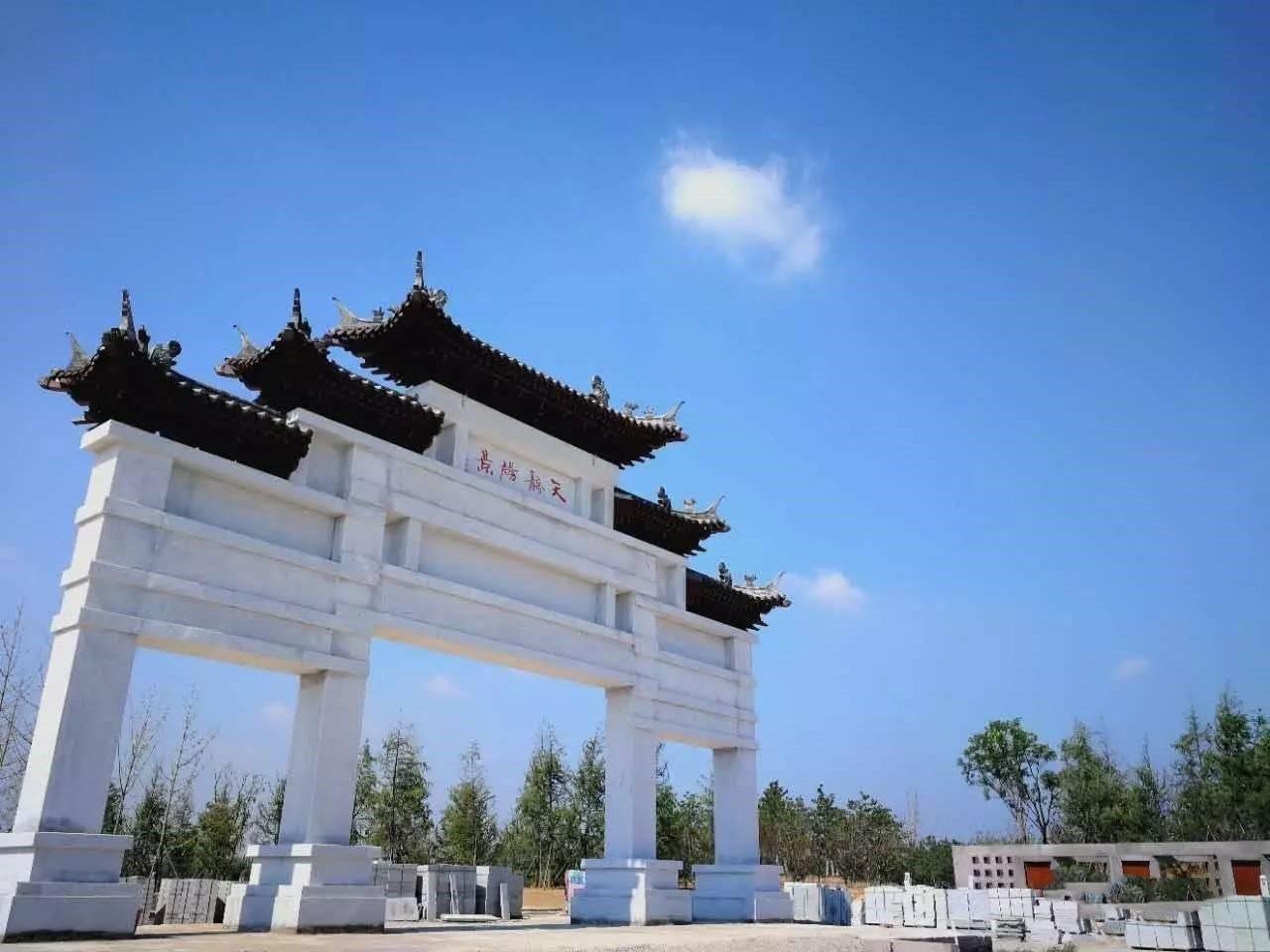 夏邑县人口有多少_夏邑县的人口