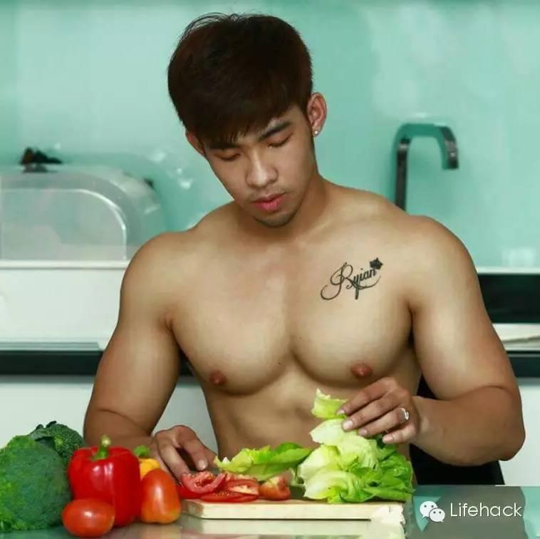 减肥餐一日三餐食谱图片