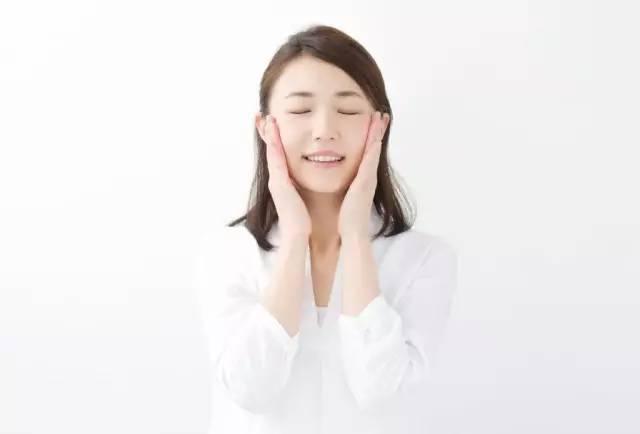 日本流行的肌断食,好的蔬菜居然靠挨饿?肌肤减肥方法图片
