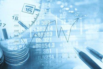 """投资理财,与其迷信平台""""标签""""还不如看这个"""