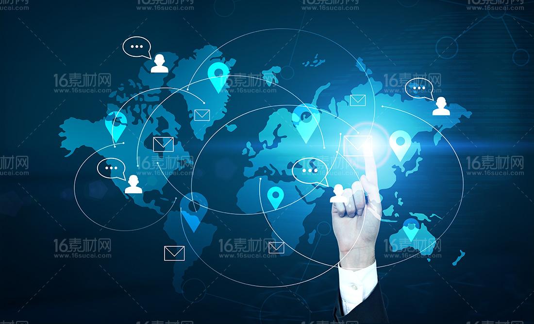 2017年网络文化经营许可证办理材料,要求