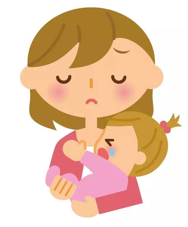 2各种大声和宝宝的感冒也引起上呼吸道感染,而引起性感侵袭.的说出细菌病毒受不了你来图片