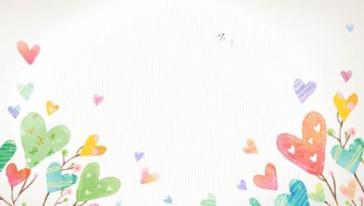 背景 壁纸 设计 矢量 矢量图 素材 530_300