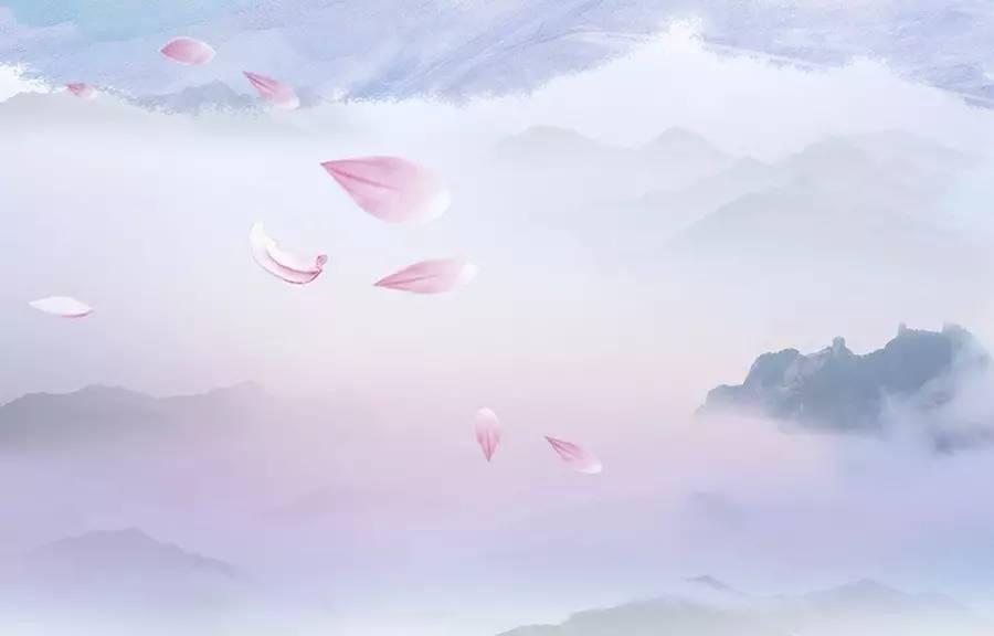 《天地有灵》古筝谱