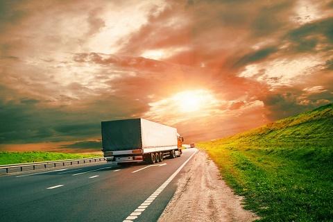 道路运输经营许可证怎么办理-物流公司注册