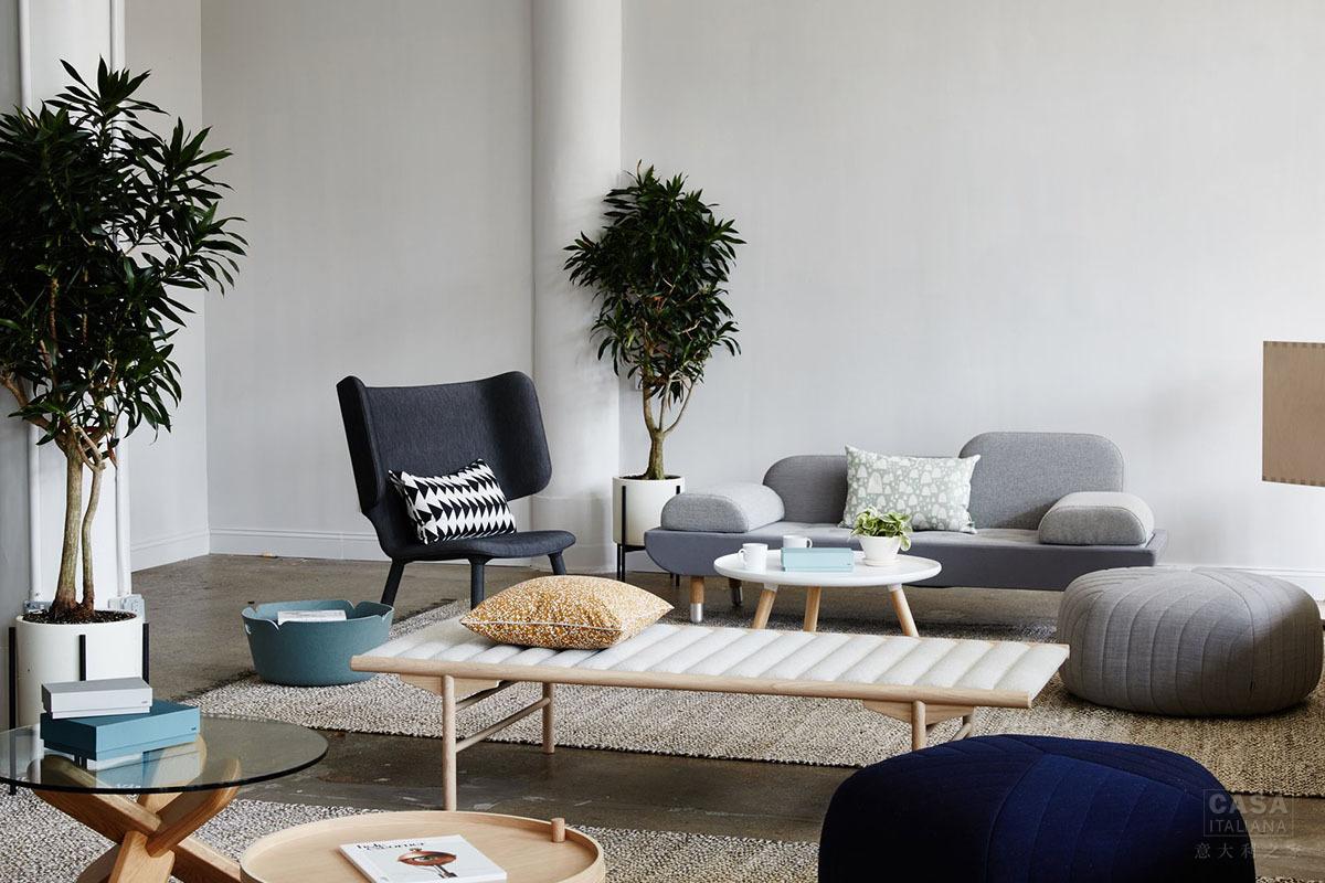 微信18254189027 加好友时请备注搜狐)提供欧洲原装进口家具建材饰品图片