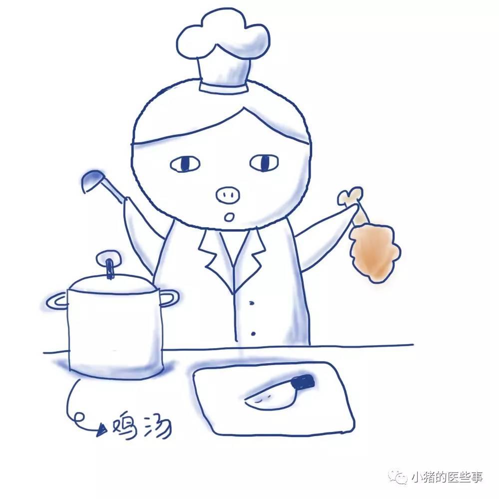 动漫 简笔画 卡通 漫画 手绘 头像 线稿 999_999