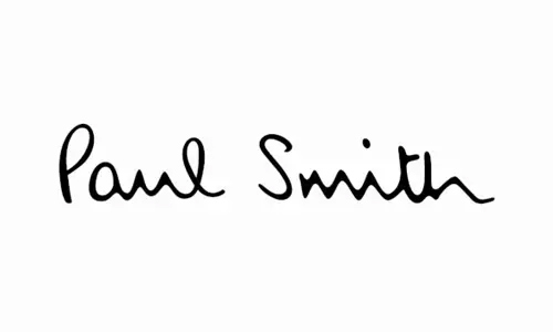 保罗史密斯是英国时尚品牌,其最受人追捧的便是内里的些许叛逆精神—
