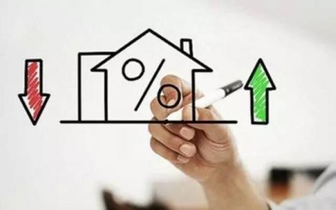 房贷收入证明模板_房贷占收入多少合适