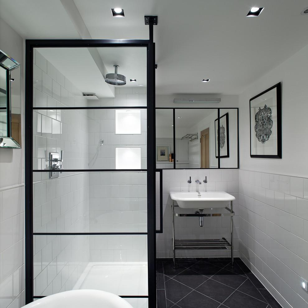 别墅设计 装修设计时,要优先考虑什么呢