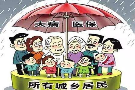 上海医保能报销多少钱?——职工医保   知乎