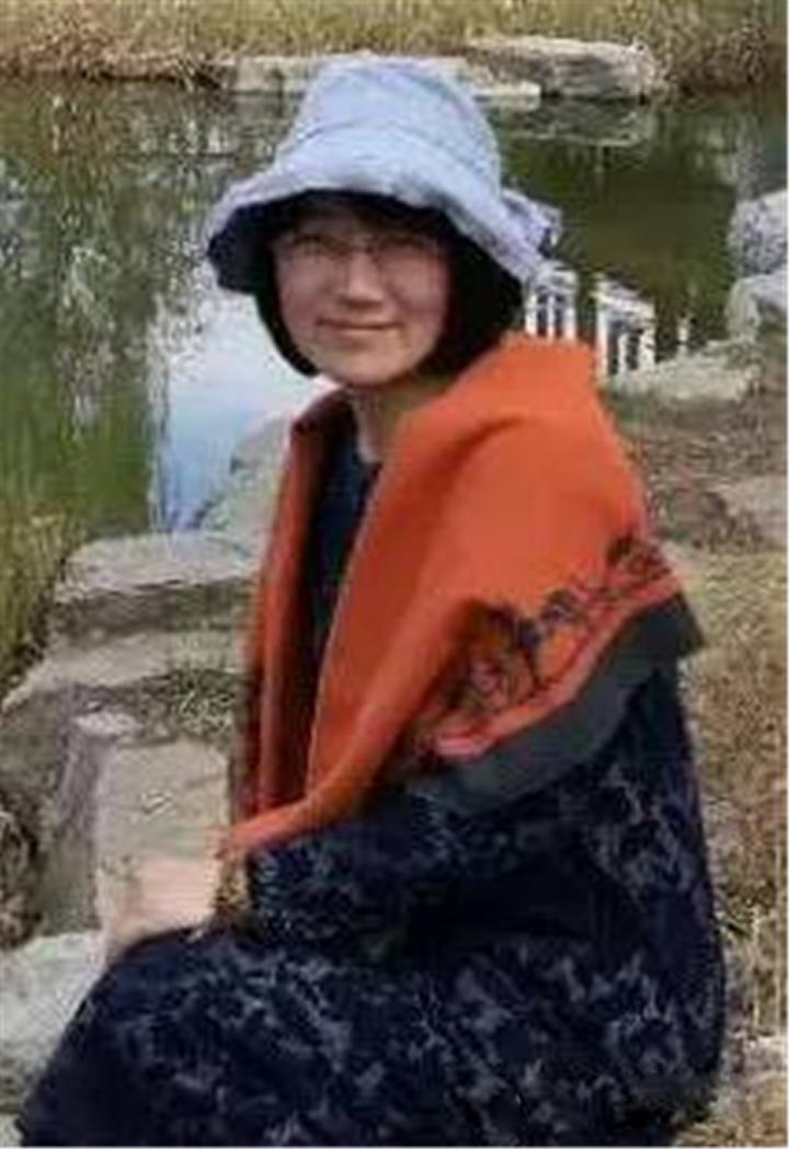 中华艺术研究院王功学艺术馆油画班招生简章