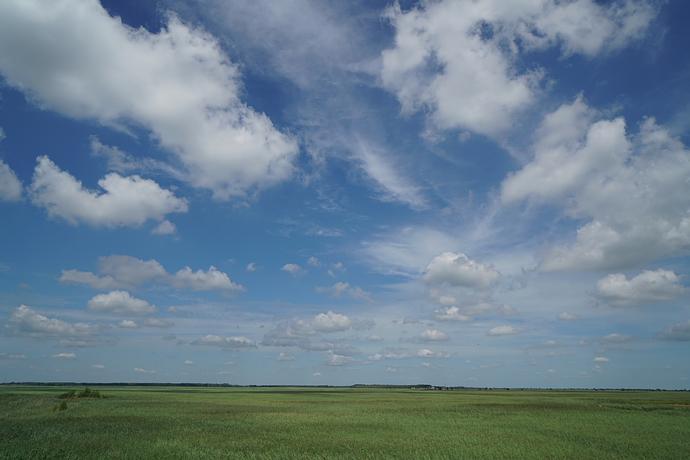 川藏线自驾游攻略:一路向北,寻访不一样的黑龙江