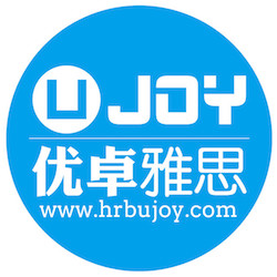 托福ITP中国版 | 全国16座城市首次开考!
